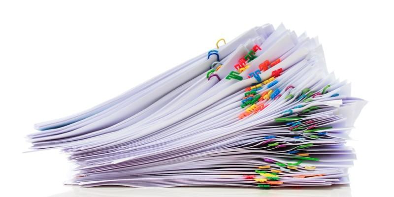 disbrigo-pratiche-burocratiche