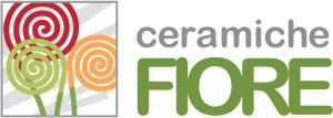 Logo Ceramiche Fiore