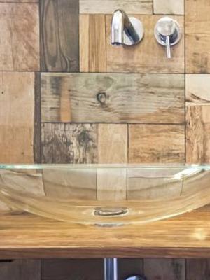 bagno_legno